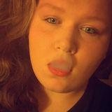 Merryjaine from Concordia | Woman | 24 years old | Aquarius