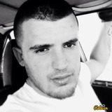 Adriano from Leicester | Man | 29 years old | Aquarius