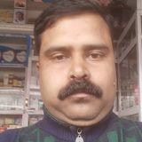 Tapashghosh from Dhuburi   Man   38 years old   Capricorn