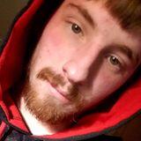 Bryan from Mansfield   Man   22 years old   Aquarius