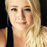 Britta from Honolulu   Woman   29 years old   Virgo