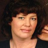 Danarn from Pitkin | Woman | 51 years old | Sagittarius