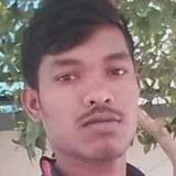 Sekhar from Vishakhapatnam   Man   27 years old   Scorpio
