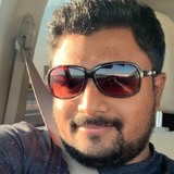 Sree from Doha   Man   28 years old   Libra