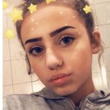 Queen from Gelsenkirchen | Woman | 21 years old | Virgo