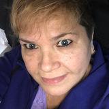 Boriquita from Bristol | Woman | 56 years old | Capricorn