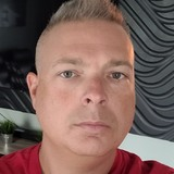 Marcoclementpr from Gatineau | Man | 39 years old | Aries