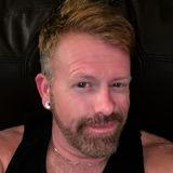 Justin from Kerrville   Man   48 years old   Sagittarius