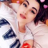Queensarah from El Paso | Woman | 24 years old | Leo