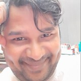 Sunny from Badlapur   Man   37 years old   Scorpio