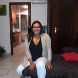 Enelmy from Barcelona | Woman | 20 years old | Scorpio