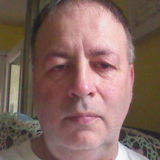 Dukell from Corning | Man | 60 years old | Cancer