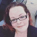 Jai from Enid | Woman | 38 years old | Scorpio