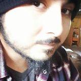 Edgar from Ukiah | Man | 27 years old | Sagittarius