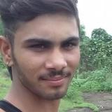 Mahaveer from Bellary   Man   28 years old   Virgo