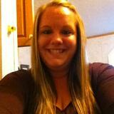 Althea from Arlington Heights | Woman | 23 years old | Aries