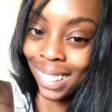 Cgosh from Pasadena | Woman | 24 years old | Libra