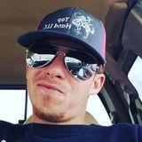 Codyparker from Mosca | Man | 24 years old | Sagittarius