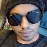 Nibir from Kuala Lumpur | Man | 21 years old | Aries