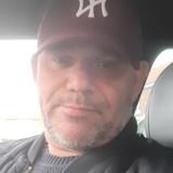 Dominiq from Valenciennes | Man | 52 years old | Taurus