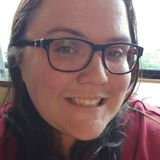 Ashley from Bakersfield   Woman   29 years old   Sagittarius