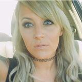 Phoenix from Broken Arrow | Woman | 36 years old | Pisces