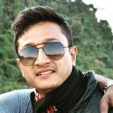 Shaan from Dhemaji | Man | 27 years old | Scorpio