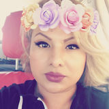 Geselle from Long Beach   Woman   38 years old   Aries