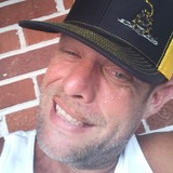 Terrance from Spring Hill | Man | 41 years old | Scorpio