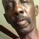 Mack from Woodbridge | Man | 65 years old | Scorpio