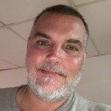 Gooddick from Leesburg | Man | 47 years old | Taurus