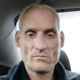 Badletballhoty from Dayton   Man   50 years old   Libra