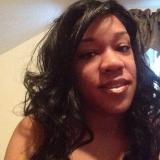 Asia Love from Braddock | Woman | 38 years old | Sagittarius