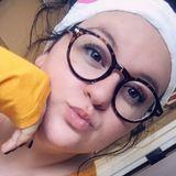 Morgan from Oxford | Woman | 22 years old | Scorpio