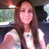 Faith from Pinson   Woman   31 years old   Aries
