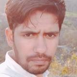 Dil from Talwara | Man | 27 years old | Libra