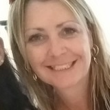 Sexylady from Lalor | Woman | 48 years old | Aries