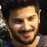 Rahil from Mandapeta | Man | 25 years old | Sagittarius