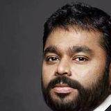 Rizwan from Ramanathapuram | Man | 31 years old | Capricorn