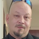 Eric from Beardstown | Man | 41 years old | Leo