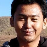 Qayyum from Seremban | Man | 30 years old | Leo