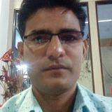 Surya from Kosamba   Man   30 years old   Sagittarius