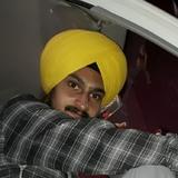 Jass from Jalandhar | Man | 23 years old | Sagittarius