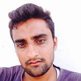 Ishvar from Palanpur | Man | 28 years old | Gemini
