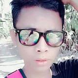 Daryanto from Indramayu | Man | 20 years old | Sagittarius