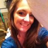 Beverly from Ottawa | Woman | 40 years old | Sagittarius