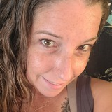 Bjl19 from Cambridge Springs   Woman   37 years old   Sagittarius