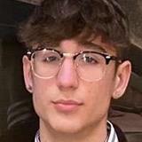 Bruckjamesi from North Smithfield | Man | 18 years old | Aquarius