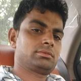 Ajay from Jodhpur | Man | 24 years old | Virgo