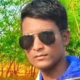 Nitesh from Pathalgaon   Man   26 years old   Libra